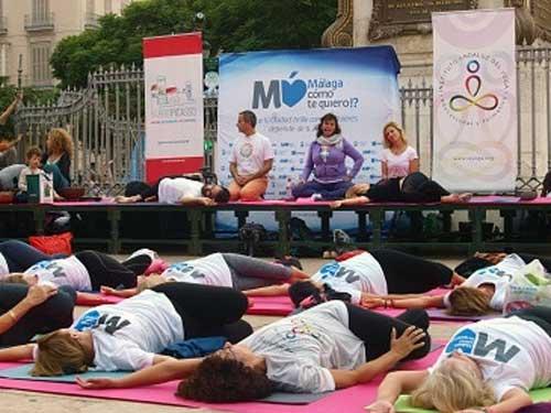 20170511-yoga-plaza