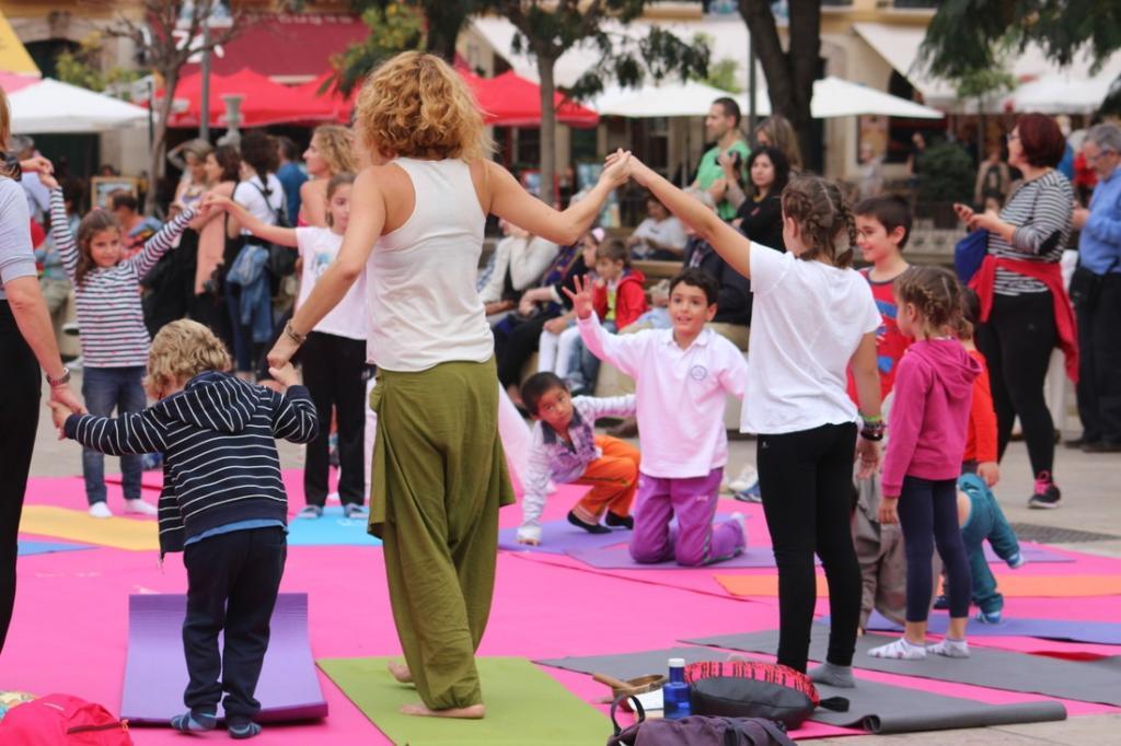 yoga-familias-iayoga-03