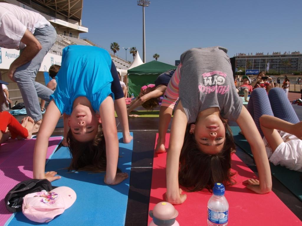 yoga-familias-iayoga-07