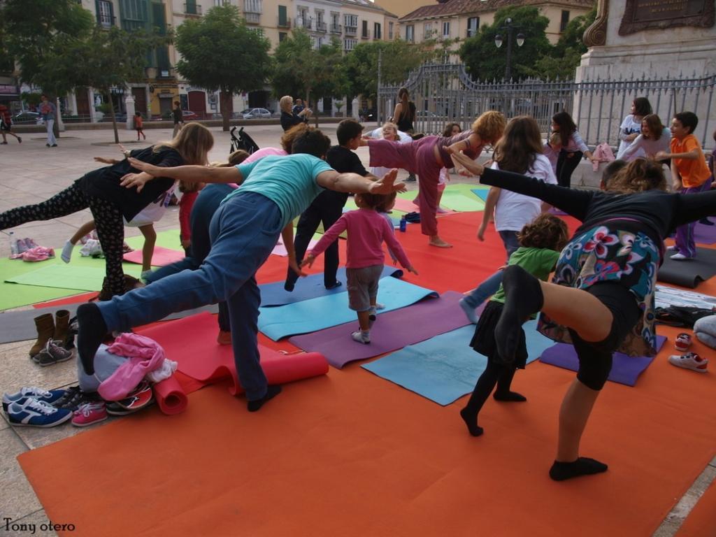 yoga-familias-iayoga-08