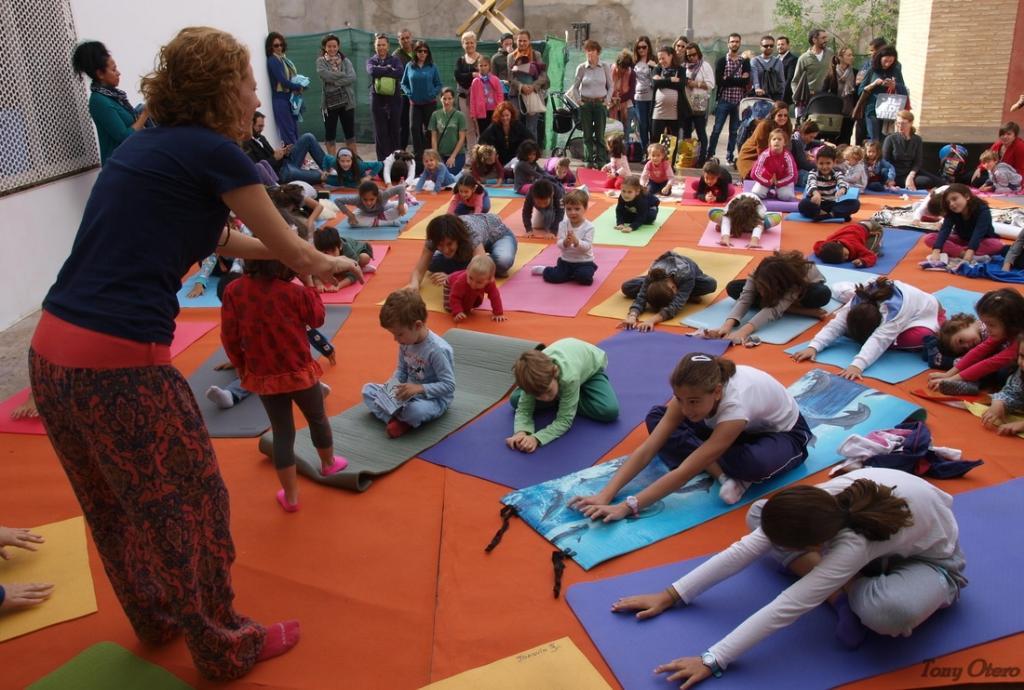 yoga-familias-iayoga-09