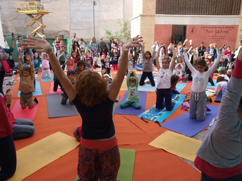 yoga-familias-iayoga-10