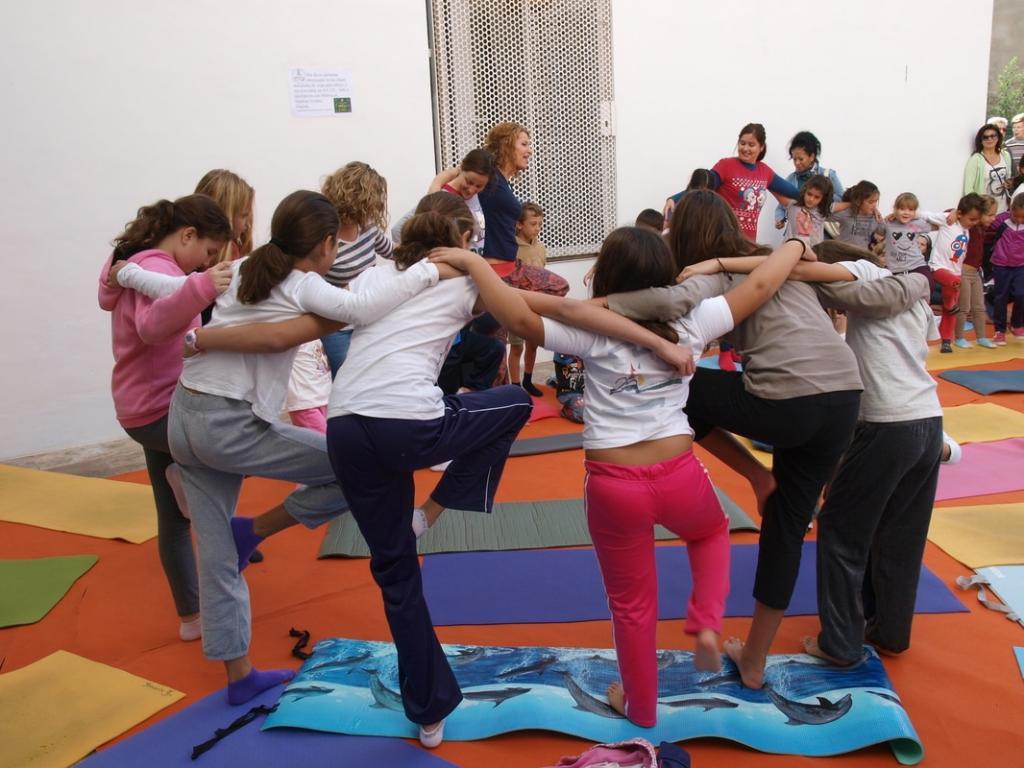yoga-familias-iayoga-11