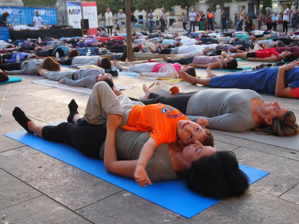 yoga-familias-iayoga-12