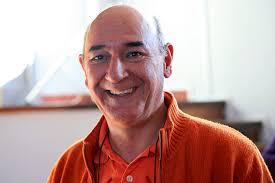 """Danilo Hernández, autor de """"Claves del Yoga"""", se incorpora como profesor al 2º Curso Formativo del IAYoga"""