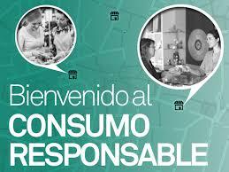 IAYoga, Consumo Responsable.