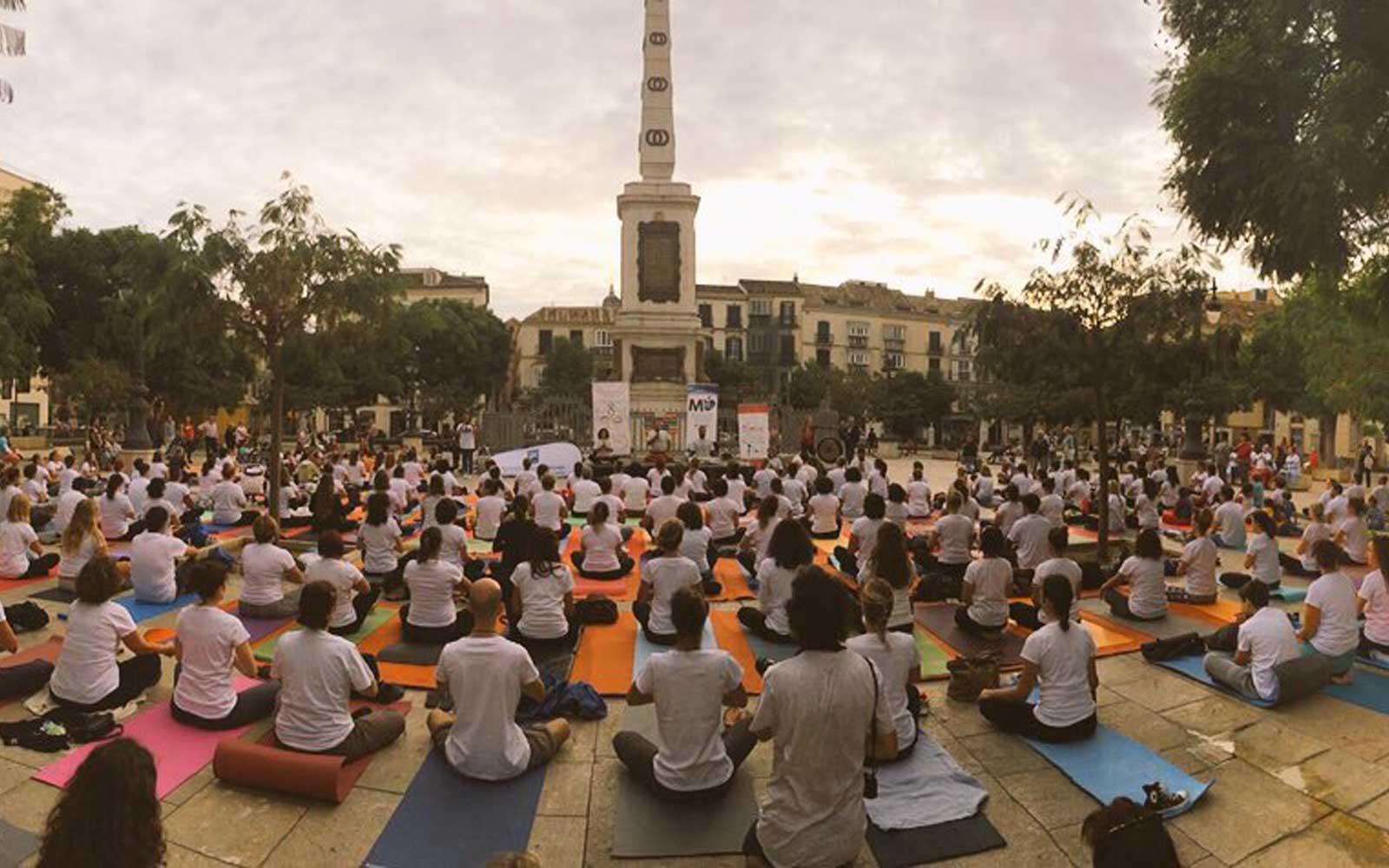 20171007-yoga-plaza-1