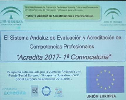 Acreditación Instrucción en Yoga, Junta de Andalucía. Un comentario respecto a las perspectivas de futuro.