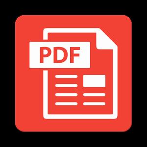 Descargar formulario de inscripción