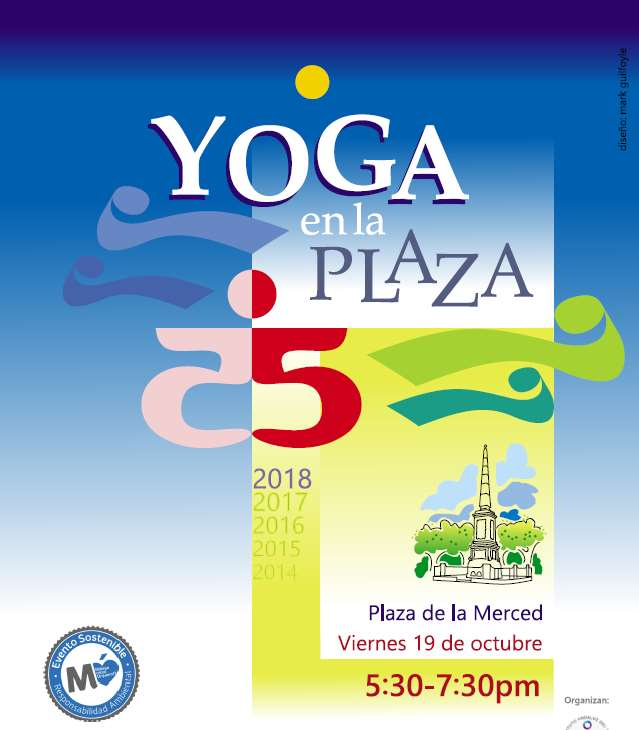 20180924-cartel-v-yoga-plaza