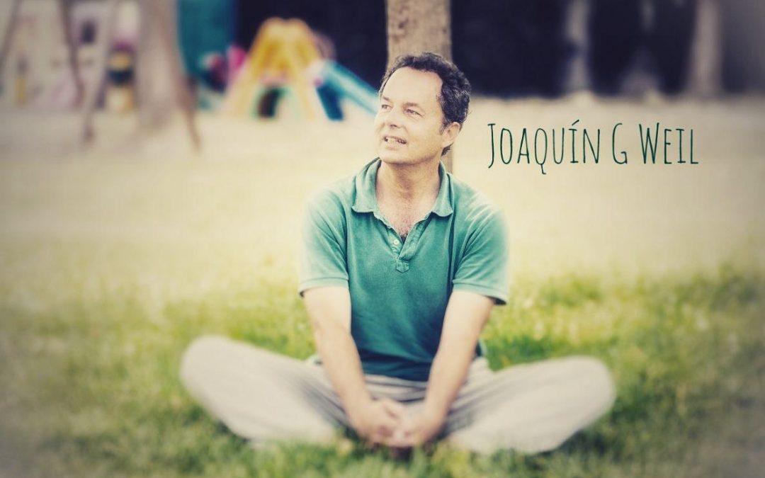 ¡Ya somos 44! Yoga's Jamming Session. Organizado y dirigido por Joaquín G Weil. Actividad social y abierta del IAYoga. Inscríbete ahora. Sábado enero 25. YogaSala Málaga.